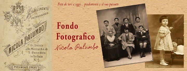 Fondo Fotografico