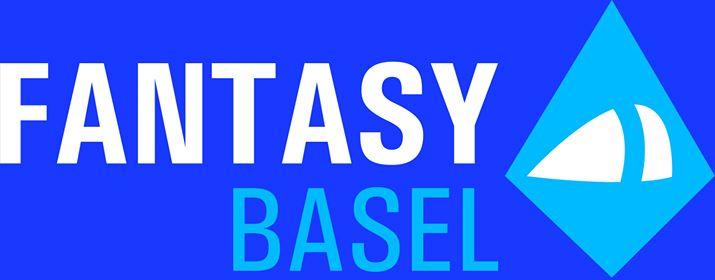 Switzerland: Don at Fantasy Basel