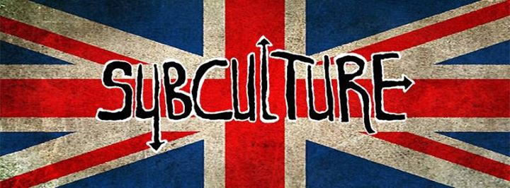 SubCulture live in Doncaster