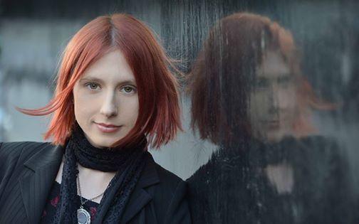 Jena - Lydia Benecke · Teufelswerk oder Hexenjagd?