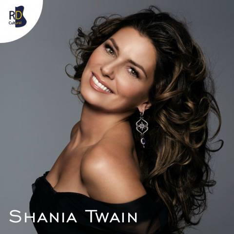 Excursão de Bauru e região para show de Shania Twain - Barretos