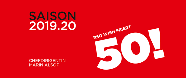 Bundesländertournee 2020: Villach