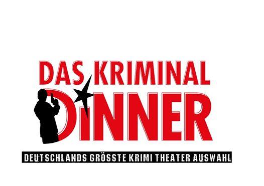 Das Kriminal Dinner in Linz