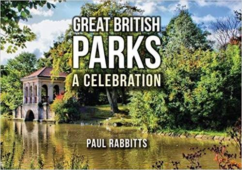 West Wales Arts Society: A Concise History of Great Public Parks