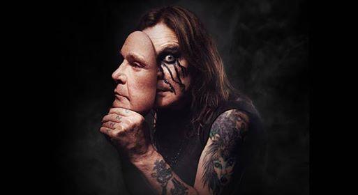 Ozzy Osbourne - No More Tours 2 | Dortmund