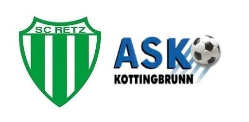 SC Retz vs ASK Kottingbrunn