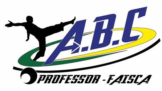 Andarilhos Capoeira Camp 2020