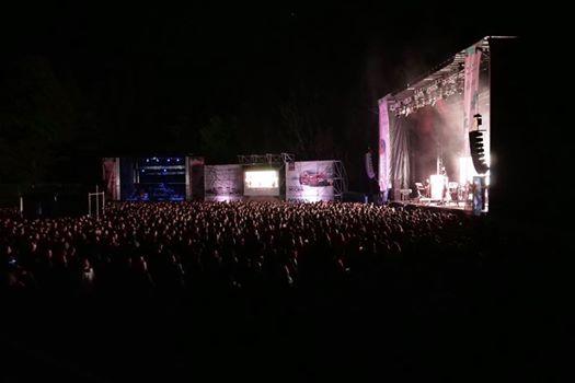 Palencia Sonora 2020: 12 y 13 de junio 2020