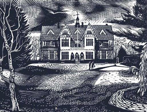 Henley Grammar School - 2023 Reunion