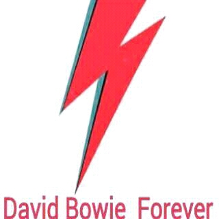 David Bowie Forever ( Part 1 )