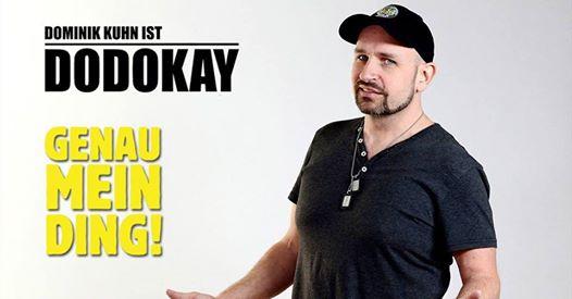 Dodokay -