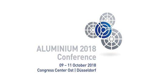 Aluminium 2018 Conference