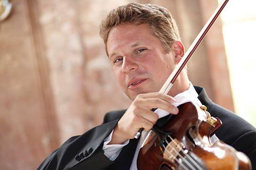 Konzert Serenade Linz