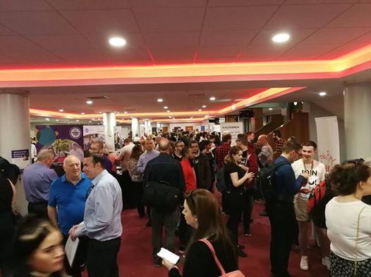 Bournemouth Jobs Fair