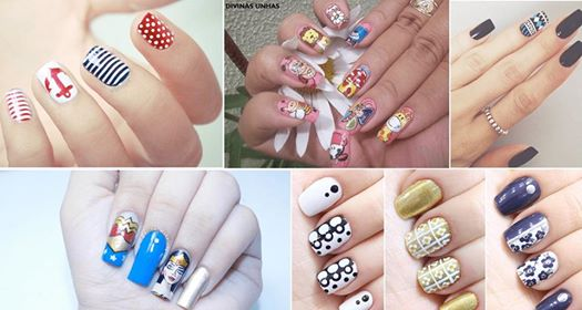 Curso de manicure em Itapetinga