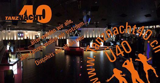 Tanznacht40 Biel