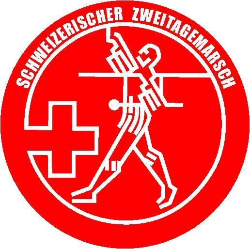 62. Schweizer Zweitagemarsch