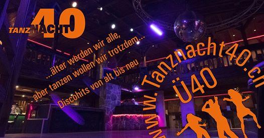 Tanznacht40 Grellingen (BS)