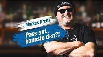 Mönchengladbach 05.03.20