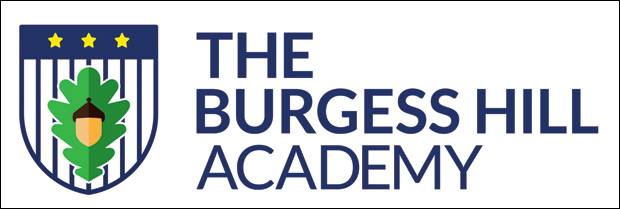 The Burgess Hill Academy, open morning