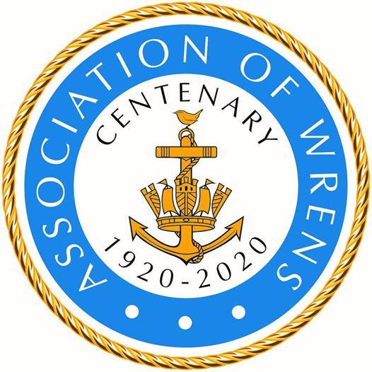 AOW 2020 Centenary Event