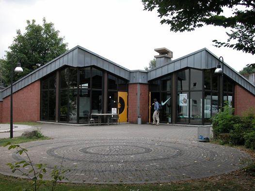 Lehrgang: Sportphysiotherapie (Bochum)