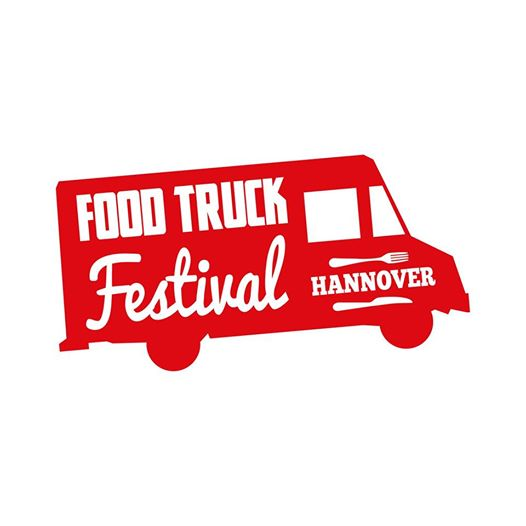 Food Truck Festival Hannover