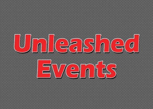 Doncaster Unleashed 2020