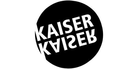 Roland Kaiser 70 | KAISERwiese Dresden
