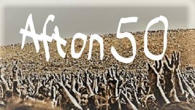 Afton50