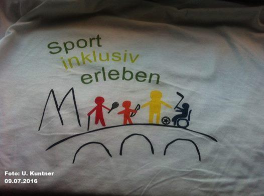 Special Olympics Landesspiele Bayern 2021 Regensburg